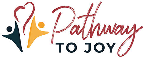 Pathway to Joy Ministries